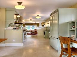 Marvellous Galley Kitchen Lighting Images Design Inspiration Lovely Flush Mount Kitchen Lighting U2013 Maisonmiel