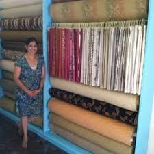 Interior Design Palm Desert by Fabric For Interior Design Fabric Stores 73260 El Paseo Palm