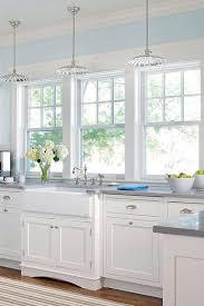 Design Your Kitchen 413 Best Kitchens Images On Pinterest Kitchen Upper Cabinets