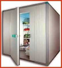 location chambre frigorifique location chambre frigorifique fresh chambre froide tous les