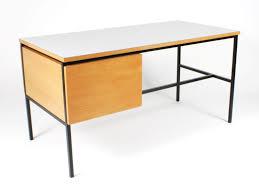 bureau guariche bureau design vintage guariche 50 s guariche junior bureau