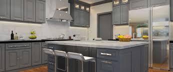 innovation inspiration kitchen cabinets nashville tn excellent