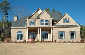 home builders guest blog our new home builders care about moisture ultra aire