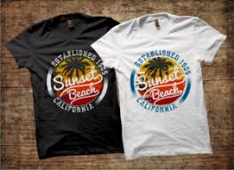themed t shirts 71 playful bold t shirt designs for a business in united states