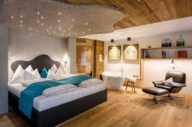 wellness design hotel das goldberg golden holidays golden moments