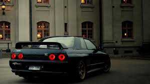 nissan skyline for sale philippines 91 r32 gt r for sale farmofminds