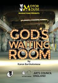 god u0027s waiting room by karen bartholomew u2013 the so u0026 so arts club
