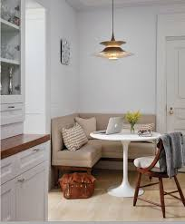 small eat in kitchen ideas great use of space for a small eat in kitchen area interior