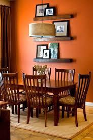 orange kitchens best 25 burnt orange kitchen ideas on pinterest for alluring