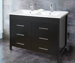 bathroom vanity 48 inch bathroom vanity 48 single sink 48 inch