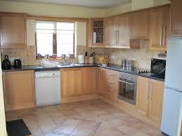 Show Home Interiors Interior Basic Kitchen Design Inside Stylish Basic Kitchen