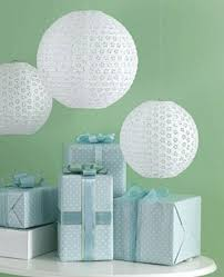 lanterns home decor easy chinese lantern crafts for lunar new year holiday home décor