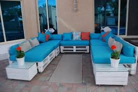 Blue Reclining Sofa by Furniture Add Elegance And Style To Your Home With Extra Large