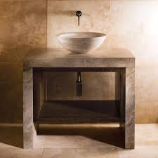 Vanity For Bathroom Sink Vanities U2013 Stone Forest