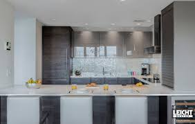 a guide to modern kitchen design