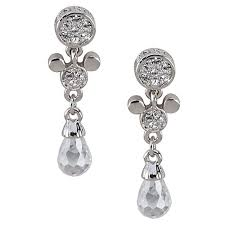 mickey mouse earrings best 25 mickey mouse earrings ideas on mickey mouse