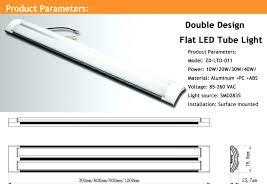 led tube light fixture t8 4ft led tube light fixture t8 4ft led tube light fixture recessed t bar