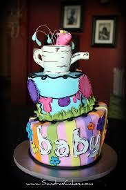 100 best 1st birthday cakes images on pinterest anniversary