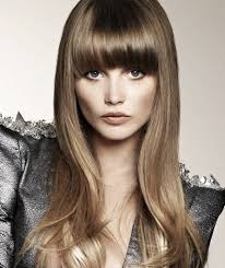 low manance hair cuts with bangs for long hair hairstyle blog hair styles hair care prom hairstyles