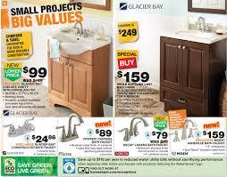 home depot black friday 2014 floor jack home depot ad deals for 8 1 8 7