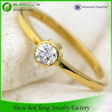 rings simple design images Boys 14k simple gold ring designs view simple gold ring designs jpg
