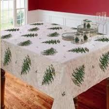 europe and american antependium cloth napkin spode