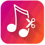 mp3 cutter apk ringtone maker mp3 cutter apk version 1 5