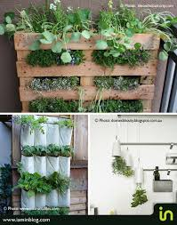 how to build an herb garden full article http wowthatsmygarden com you dont need to hire