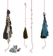 coat hanger u2014 shoebox dwelling finding comfort style and