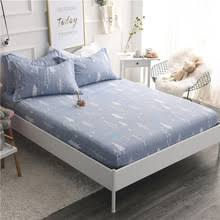 Rubber Sheets For Bed Popular Rubber Bed Sheets Buy Cheap Rubber Bed Sheets Lots From