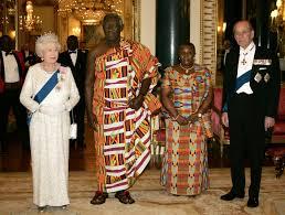 Queen Elizabeth Ii House Long Lasting Royal Love