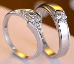 engagement rings india 15 best designs of engagement rings for couples in india