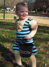 Homemade Baby Halloween Costume 280 Boo Tiful Images Costumes Costume