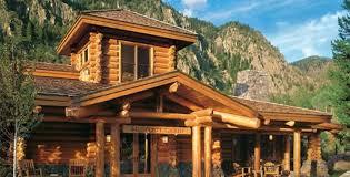 Cool Cabin Plans Interior Home Design