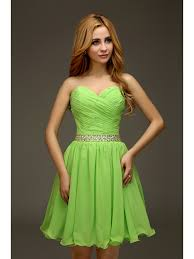 wholesale 2016 juniors high short prom dresses a line