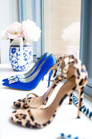 wedding shoes nyc 840 best wedding shoes images on shoes marriage and