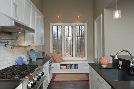 custom home interiors mi residential home interior spaces grand rapids mi custom