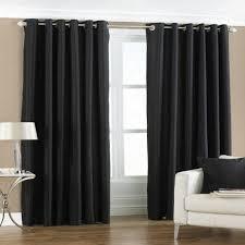 30 Curtains Best 25 Black Curtains Ideas On Pinterest Black Curtains