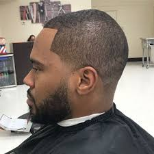haircuts open now haircut open the best haircut of 2018