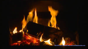 fire dvd fireplace tv jukebox choose out of 9 fires with the
