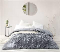 Extra Long King Comforter Twin Xl Dorm Bedding Extra Long Twin Sheets Twin Xl College