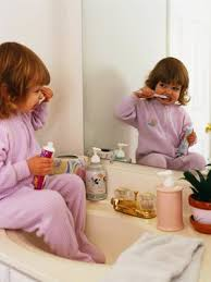 best bedtime routines for toddlers what to expect