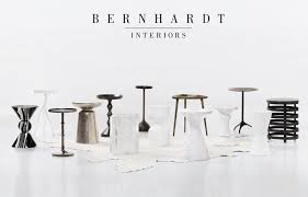 Hawaiian Furniture And Lamp Company by Bernhardt Interiors Bernhardt