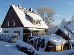 Wetter Bad Herrenalb 7 Tage Ferienwohnung Haus Am Hang In Bad Harzburg Bad Harzburg Familie