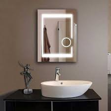 led bathroom mirror manufacturers u0026 supplier china dimo co ltd
