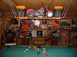harley davidson pool table light harley davidson billiards few options of the best harley davidson