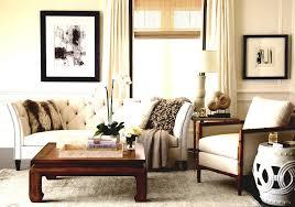 ethan allen sleeper sofas book of stefanie ethan allen sleeper sofas has one of the best kind of other is best ethan allen