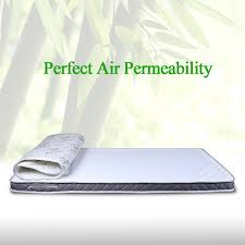 11 best breathable mattress images on pinterest polymers