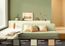 prepossessing 80 zen paint colors decorating inspiration of 8
