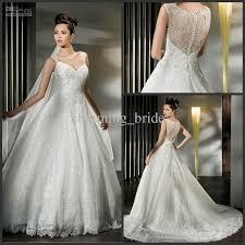124 best wedding dresses images on pinterest wedding dressses